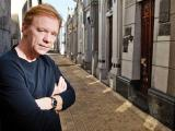 David Caruso set to Shoot Movie in BuenosAires