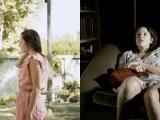 """""""Abrir Puertas y Ventanas"""" a solid firstfilm"""