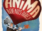 """""""Anima Buenos Aires"""" Brings handcrafted Animation to BigScreen"""
