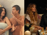 Dos más Dos, Comedy about Swingers fills Theaters with Laughs andSex