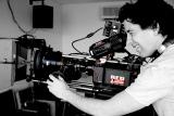 Bringing In Video or Film Equipment intoArgentina?