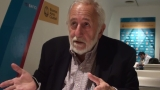 Interview with Adolfo Aristarain, one of Argentina´s greatest MovieDirectors