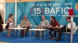 2013 BAFICI Winners