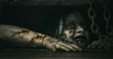 "Uruguayan Director´s First Film is ""Evil Dead"" Remake"