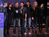 The 61st Argentinian Film Critics AssociationAwards
