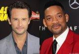 "Will Smith/Rodrigo Santoro Comedy ""Focus"" Will be Filming inArgentina"