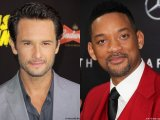 "Will Smith/Rodrigo Santoro Comedy ""Focus"" Will be Filming in Argentina"