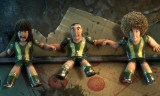 Building an industry with Argentina's animated filmMetegol