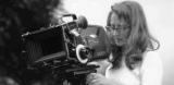 "Argentine director Lucrecia Martel returns to film with big-budget period piece ""Zama"""