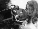 "Argentine director Lucrecia Martel returns to film with big-budget period piece ""Zama"""