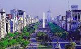 Filming in Buenos Aires: Location Doubles for New York inCommercials