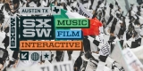 Argentina in SXSW Music, Film and Interactive2014