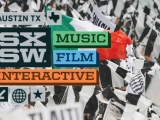 Argentina in SXSW Music, Film and Interactive 2014