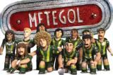 Foosball goes to Hollywood: Weinstein Co. buys rights to the hit Argentinian 3Dfilm