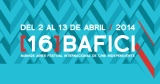 The Winners of BAFICI Film Festival 2014 are announced!