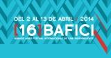 The Winners of BAFICI Film Festival 2014 areannounced!