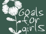 Goals for Girls acclaimed by local & international press