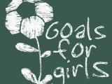 Goals for Girls acclaimed by local & internationalpress