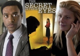 "Academy Award winning Argentine film ""The Secret in Their Eyes"" gets a US remake"