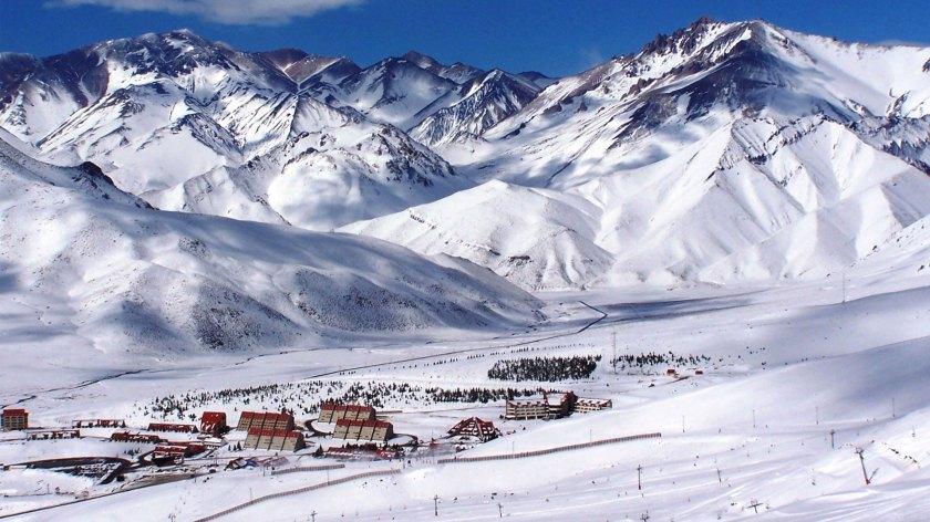 Bariloche-Tourism-Snow