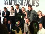 US Studios Invest in Argentinian Film Industry; Wild Tales takes Box Office TopSpot