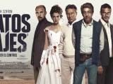 """Wild Tales"" (Relatos salvajes) Review: Argentina cinema takes a walk on the wild side"