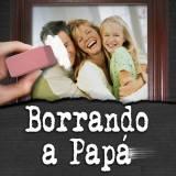 "Documentary ""Erasing Dad"" censored inArgentina"