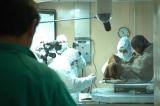 Shooting mummies in Salta with San TelmoProductions