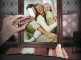 """ERASING DAD"", DOCUMENTARY ABOUT PARENTAL ALIENATION, CENSORED IN ARGENTINA-YOUTUBE BLOCKSFILM"