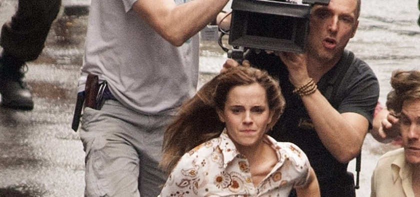emma watson san telmo colonia movie