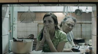 Image result for relatos salvajes film